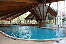Абзаково аквапарк